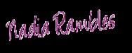 cropped-nadia-rambles-signature1.png